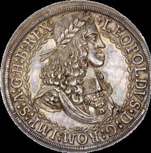 200225-33 copya