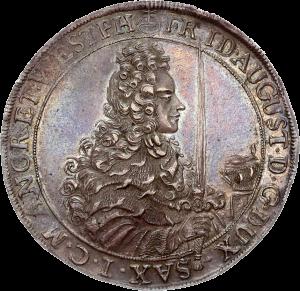 200226-19 copya