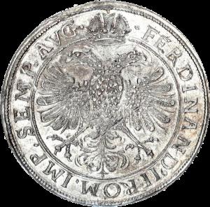 200226-6 copya