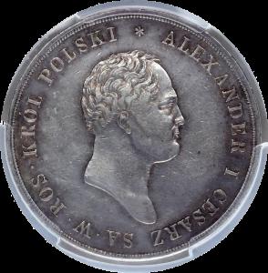 200313-58a copya
