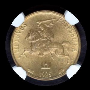 200313-69 copyb
