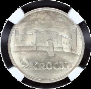 200318-26 copya