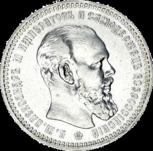 200324-64a