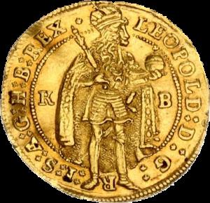190515-2a