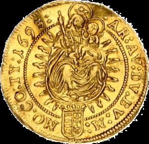 190515-2b