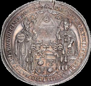 191119-29a