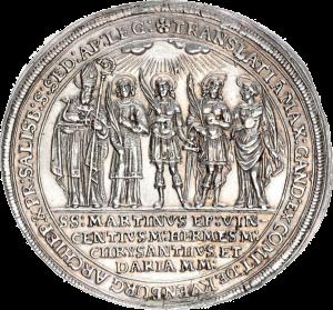 191119-29b