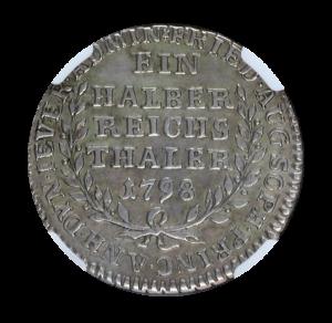 200420-1a