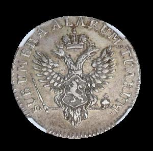 200420-1b
