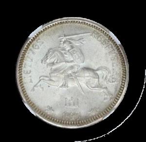 200422-18b