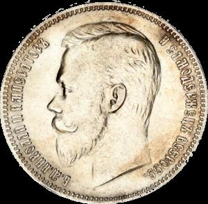200424-37a