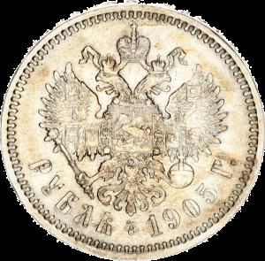 200424-37b