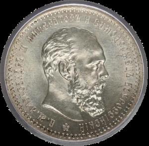 200424-3a