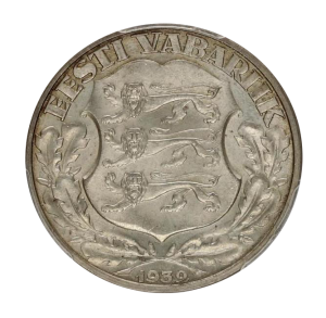 200503-52b