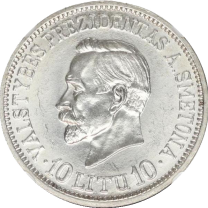 1216a