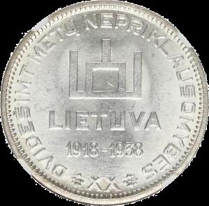 1216b